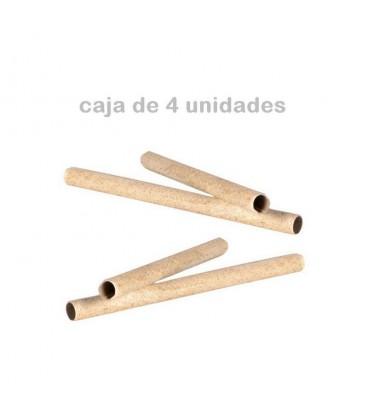 FUNDAS ARENA 13x190mm