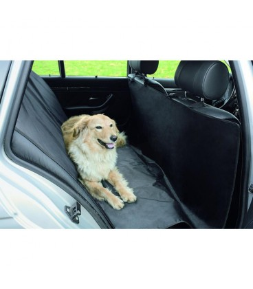 PROTECTOR ASIENTO COCHE 215x145