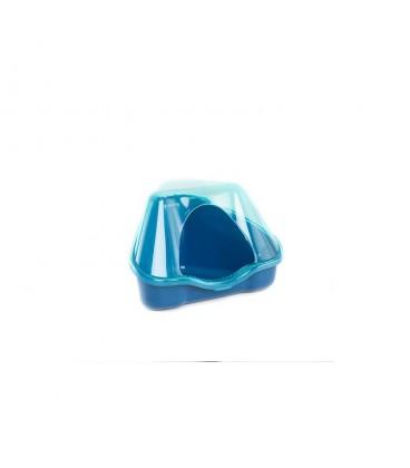 TOILET CORNER51x38x22.5