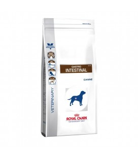 ROYAL CANIN GASTROINTESTINAL