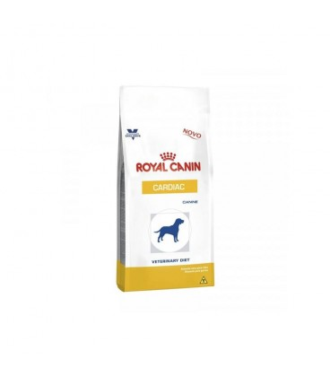 RC DOG CARDIAC 2-KG