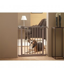 DOG BARRIER DOOR 75cm