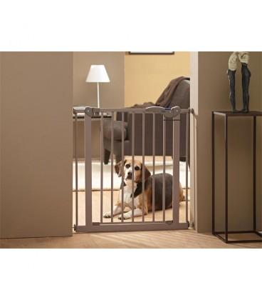 DOG BARRIER DOOR 75cm