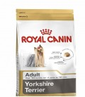 RC DOG YORKSHIRE ADULT 28 3-KG