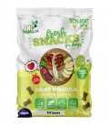 SNACKS FRESH LIGHT 100Gr