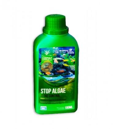 STOP ALGAE 100ml
