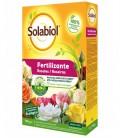 FERTILIZANTE ROSALES 12*750g SOL