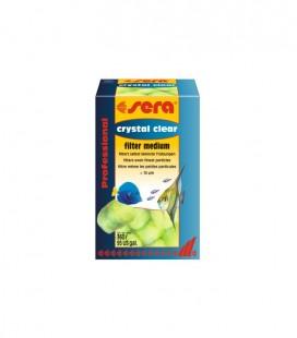 SERA CRYSTAL CLEAR PROF 12 PZ