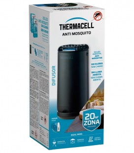 THERMACELL MOSQUITOS DIFUSOR