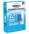 THERMACELL RECARGA 12H
