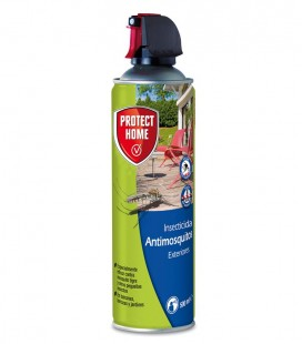 INSECTICIDA MOSQUITOS EXT 500ml