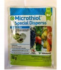 MICROTHIOL SPECIAL DISPERS 50 Gr