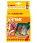 SERA TEST KH 15ml