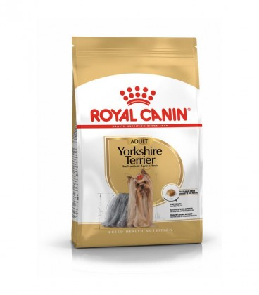 RC DOG YORKSHIRE ADULT 28 1.5-KG