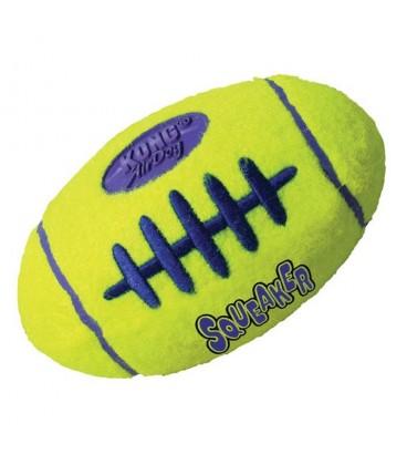 KONG AIR SQUEAKER FOOTBALL L