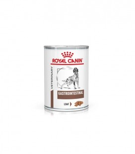RC DOG GASTRO INTESTINAL 400Gr