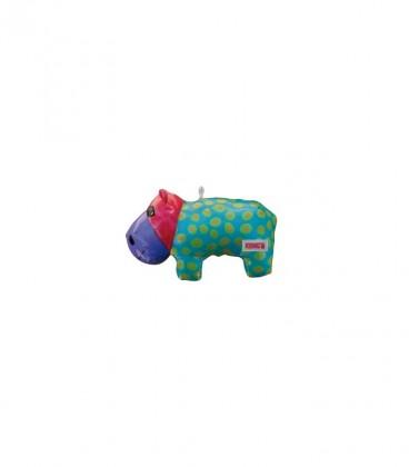 KONG SHIELDZ HIPPO M