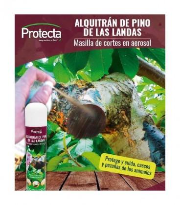 ALQUITRAN PINO LAS LANDAS 300ml