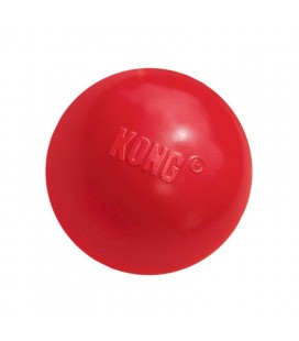 KONG BALL LARGE/MEDIUM