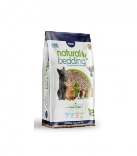 NATURAL BEDDING 10L