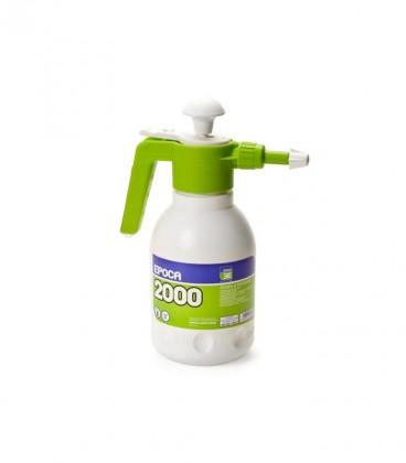 EPOCA 2000