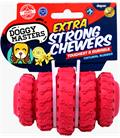 DM EXTRA STRONG CHEWERS M