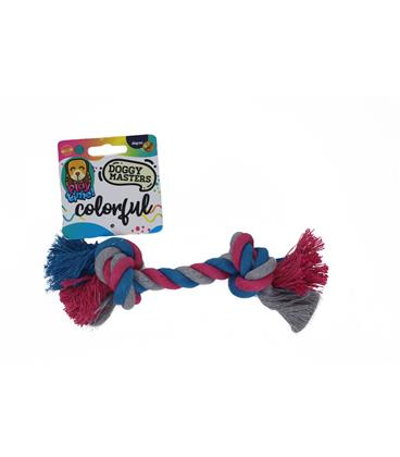 DM COLORFUL ROPE PLAY DN 18cm