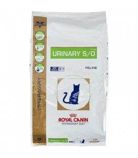 ROYAL CANIN CAT URINARY SO MODERATE CALORIE