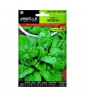 ESPINACA  BUTTERFLY 250gr