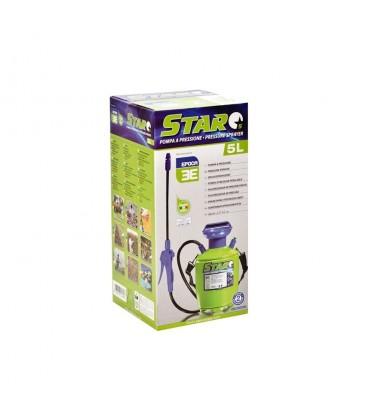 EPOCA STAR 5