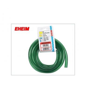 EHEIM 4003943 TUBO 9/12MM 3M