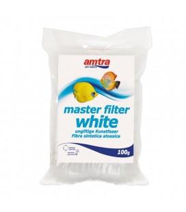MASTER FILTER 100gr MAT.FILTRAN