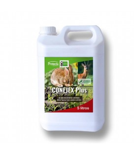CONEJEX PLUS 1L