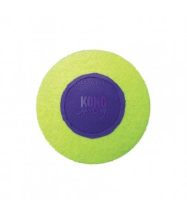 AIR KONG SQUEAKER DISC M