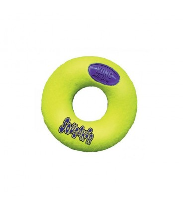 AIR KONG SQUEAKER ROSCO L